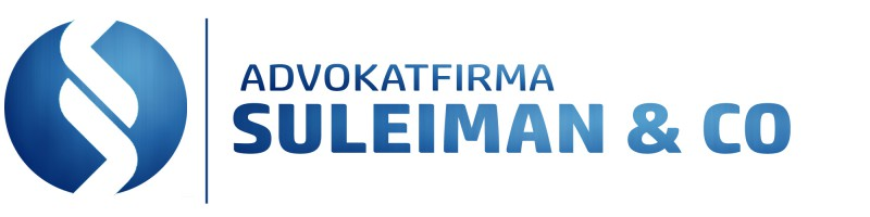 suleiman-co-advokatfirma